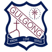 All Hallows Catholic Primary School Gulgong